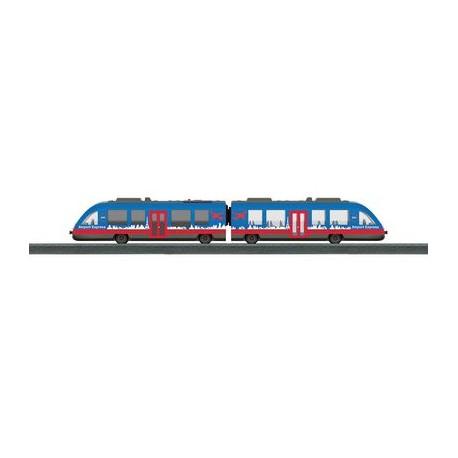Startset Airport Express