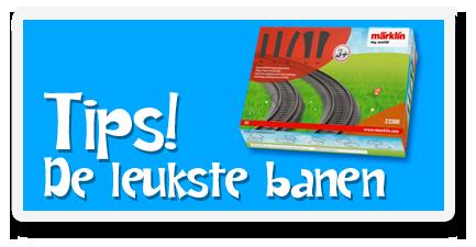 banenplan-pag.png