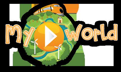 myplayworld.nl