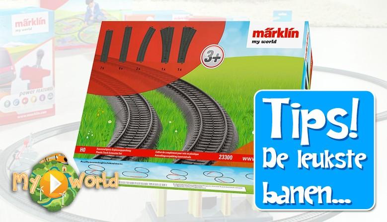 marklin-myworld-banenplan
