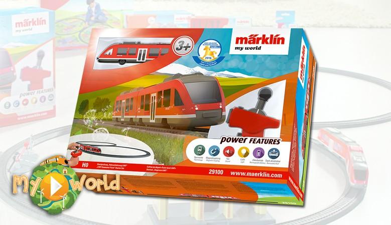 marklin-my-world-lint-stoptrein-accu